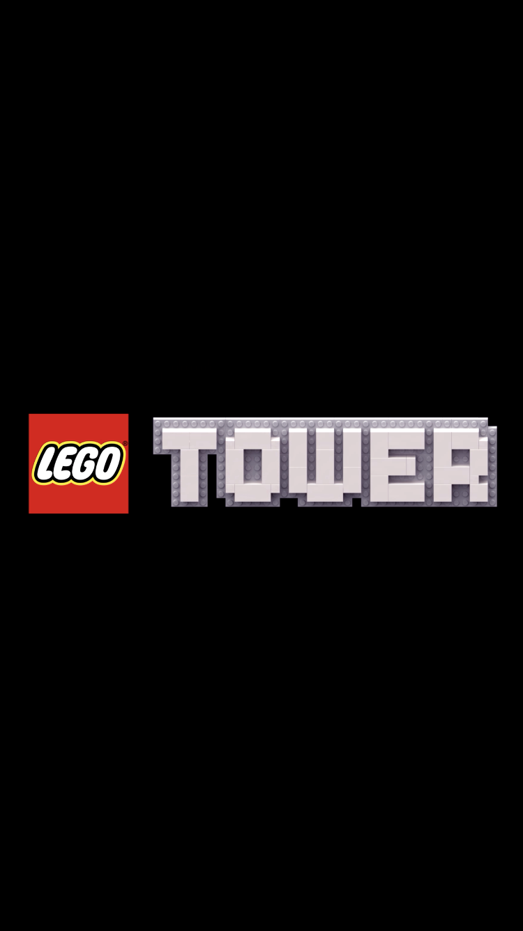 レゴタワー攻略!家賃の効率的な集め方はこれだ!(LEGO Tower)